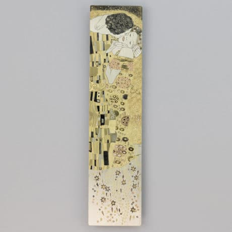 D025—The-Kiss-Gustav-Klimt